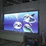 pl245472-pantallas_interiores_profesionales_de_la_pantalla_led_en_peso_ligero