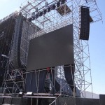 pl3050207-p8_9_p8_ultra_lightweight_hd_stage_background_outdoor_led_video_screens_curtain_display